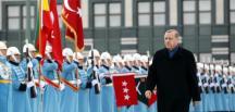 Erdoğan'ın sözleri, Bulgar medyasını salladı