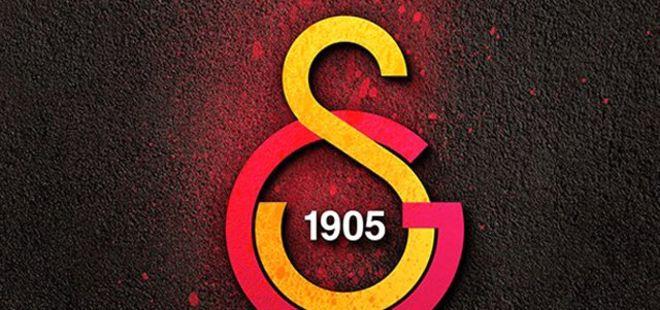 Galatasaray kulislerinde seçim konuşuluyor