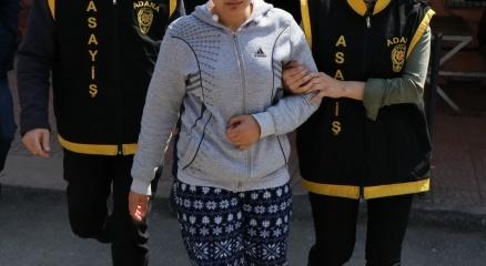 Malatya'da aranan 42 kişi yakalandı