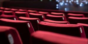 Öğrencilere 1 TL'ye sinema bileti !