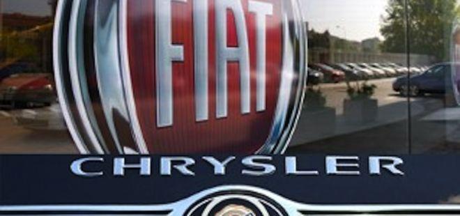 Paris savcılığı, Fiat hakkında adli soruşturma başlattı