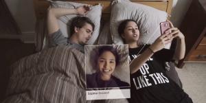 Yarattığımız sanal hayat: Sosyal medya