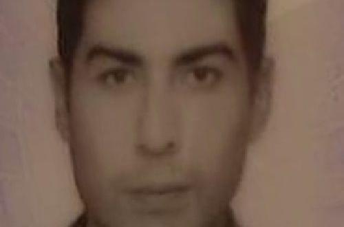 Konya'da 2'si uzman onbaşı 3 kişi hayatını kaybetti