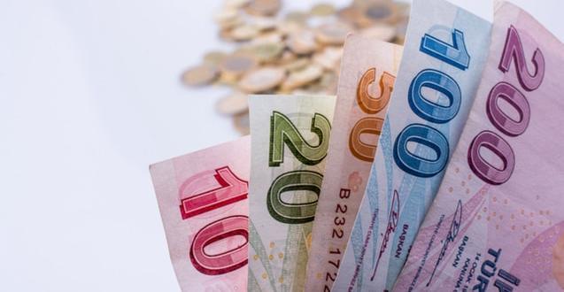 Bakan Açıkladı.. Paralar Bugün Yatacak… Hesaplarınızı Kontrol Edin…