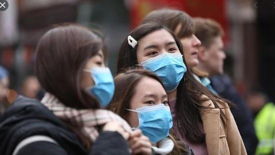 Koronavirüs'ün Türkiye'de Neden Görülmediği Belli Oldu