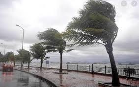 Meteoroloji'den Acil Durum Uyarısı 100 KM Hızla Geliyor