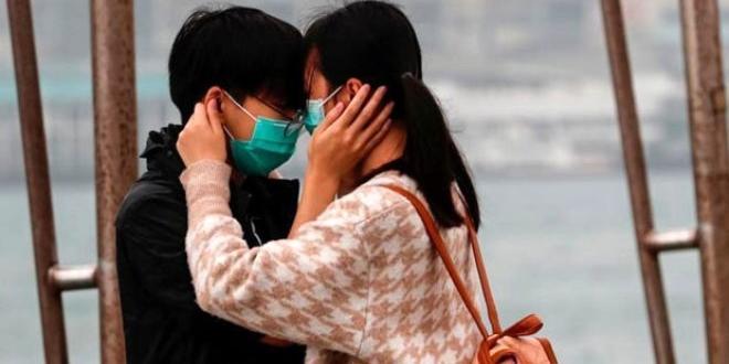 Korona Virüsü Bu Yolla Geçer Mi?